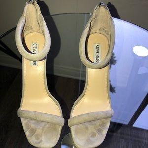 9c97eca0873d1 Steve Madden Shoes - Steve Madden sandals